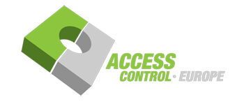 Access Control Europe