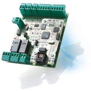SALTO XS4 Original Online SVN Controller
