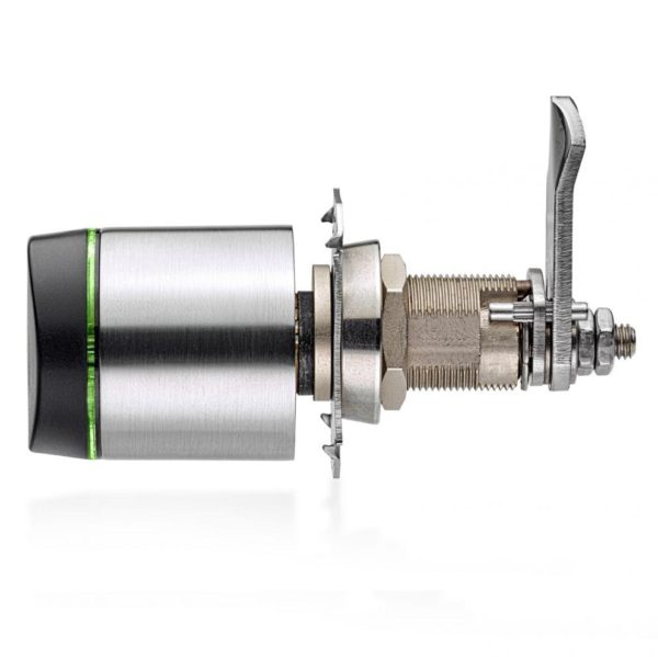 SALTO XS4 GEO Automatencilinder