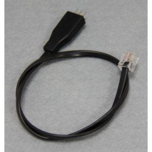 SALTO PPD800 kabel los