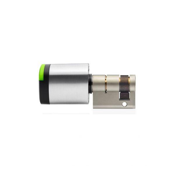 SALTO Neo cilinder halve